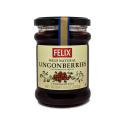 Felix Lingon Berries 283g/ Cranberry Jam
