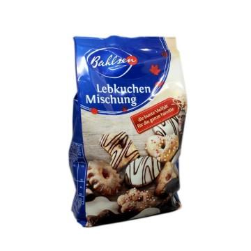 Bahlsen Lebkuchen Mischung 300g/ Biscuits Mix