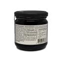 Garant Svart Vinbärs Gelé 225g/ Blackcurrant Jelly