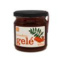 Garant Rönnbärs Gelé 225g/ Fruits Jelly