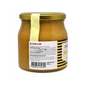 El Dorado Honung 700g/ Miel Sueca