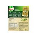 Knorr Béarnaisesås x3/ Bearnaise Sauce