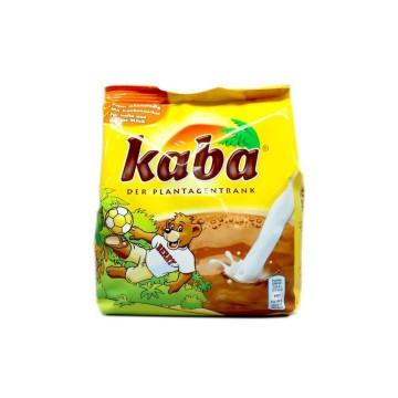 Kaba Kakao 500g/ Cacao en Polvo