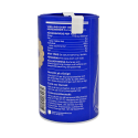 Garant Vanillinsocker 140g/ Vanilla Sugar