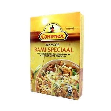 Conimex Mix Bami Speciaal 75g/ Mix Especias Bami
