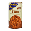 Wasa Kanel 330g/ Pan Canela