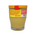 Slotts Klassisk Senap Original 290g/ Mustard