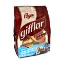 Pågen Gifflar Kanel 280g/ Cinamon Sweet rolls
