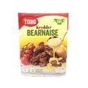 Toro Krydder Bearnaise 17g/ Salsa Bearnesa