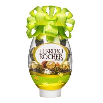 Ferrero Rocher Easter x16