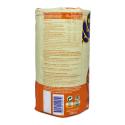 Wasa Sesam & Havssalt 290g/ Wheat and Sesame Bread