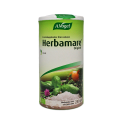 A. Vogel Herbamare Original 250g/ Eco Salt with Herbs & Vegetables