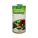 A. Vogel Trocomare Original 250g/ Eco Salt with Vegetables & Herbs