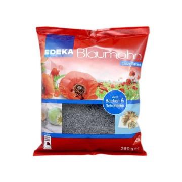 Edeka Blaumohn 250g/ Poppy Seeds