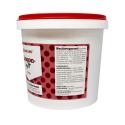 El Dorado Lingonsylt 1,5Kg/ Cranberry Jam