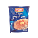 Ming Grøtris 5 Min 185g/ Rice Pudding