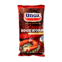 Unox Gelderse Rookworst 285g/ Smoked Sausage