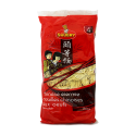 Soubry Chinese Eiermie 250g/ Fideos Chinos Huevo