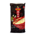 Soubry Chinese Mie 250g/ Chinese Noodles