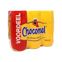 Chocomel 250ml/ Chocolate Milkshake