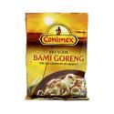 Conimex Bami Goreng Mix 43g/ Sazonador Bami