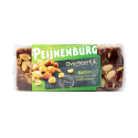 Peijnenburg Noten Koek 450g/ Bizcocho Frutos Secos
