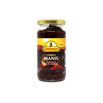 Conimex Sambal Manis 200g/ Manis Sauce