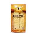 Conimex Eiermie Egg Noodles 250g/ Fideos Huevo