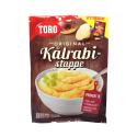 Toro Kalrabi Stappe / Puré de Nabicol 85g