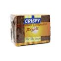 Crispy Roggebrood 500g/ Pan Centeno