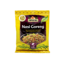 Inproba Nasi Goreng Mix 50g/ Condiment Powder