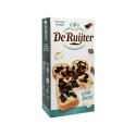 De Ruijter Vlok Feest 300g/ Virutas Chocolate Blanco y Negro